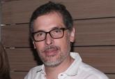 Oscars 2017 : Rodrigo Prieto évoque