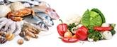Des aliments 100% sûrs d'ici cinq ou trente ans?