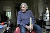 Pierre Barouh est mort à 82 ans