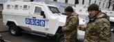 L'OSCE victime d'un piratage informatique