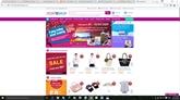 Lancement du site internet d'Aeon Vietnam
