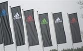 Athlétisme : Adidas met un terme à son partenariat avec l'IAAF