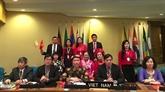 UNESCO : une Vietnamienne élue au Comité consultatif pour le patrimoine culturel immatériel