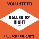 Nuits de galeries : un programme riche des activités culturelles en Thaïlande