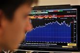 La Bourse de Londres finit au sommet une année chahutée