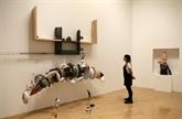 Arts : l'artiste Helen Marten remporte le prix Turner