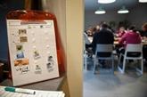 Autisme : travail en usine et vie en foyer, une expérience en Eure-et-Loir