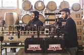 UNESCO : bière belge et rumba cubaine estampillées patrimoine immatériel