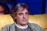 Mort du cinéaste polonais Andrzej Zulawski