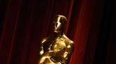 La statuette Oscar retrouve sa prime jeunesse avant la cérémonie