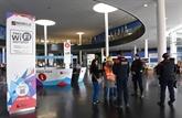Le Vietnam participe au Salon Mobile World Congress à Barcelone