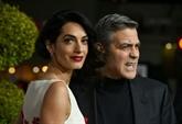 George Clooney star d'Ave César, ode au vieil Hollywood