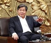 Nouvelles opportunités, nouveaux défis pour l'économie vietnamienne en 2016