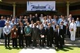 La conférence ACIIDS se tiendra à Dà Nang du 14 au 16 mars