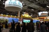 Vietnam et Allemagne intensifient leur coopération touristique