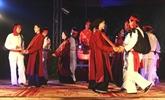 Le chant xoan gagne en popularité