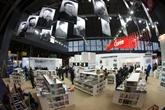 Le Salon du livre invite à découvrir la littérature sud-coréenne