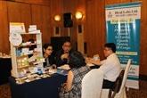 De belles perspectives de coopération entre le Vietnam et l'Inde