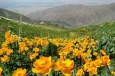 L'UNESCO ajoute 20 nouvelles réserves de biosphère à sa liste
