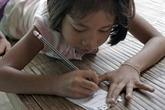 Dans les villages thaïlandais, des millions d'enfants grandissent sans leurs parents