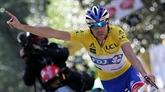 Critérium international : victoire de Thibaut Pinot