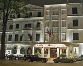 Le Sofitel Metropole Hanoi dans le gotha mondial