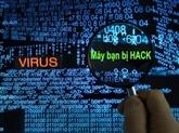 Cybersécurité : l'urgence est à l'action