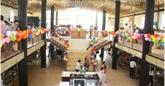 Vietnam House : les produits artisanaux à l'honneur