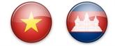 Hô Chi Minh-Ville offrent des soins médicaux gratuits au Cambodge