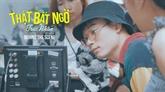 Le prix Công hiên s'étoffe avec le «Vidéo-clip de l'année»