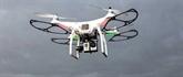 Un avion de British Airways entre en collision avec un drone