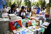 La troisième Journée nationale du livre honorée dans tout le pays