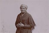 Pour la première fois, une femme noire sur un billet américain