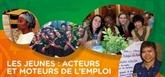 Le 3e Forum «Jeunesse et emplois verts» au Canada