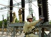 Échanger des expériences dans la gestion de systèmes de transport d'électricité