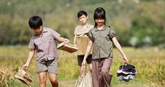 Toronto : un film de Victor Vu sacré meilleur film du TIFF-Kids