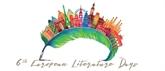 Les Journées de la Littérature européenne accueillies au Vietnam