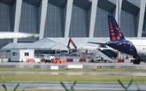 L'aéroport de Bruxelles à nouveau fonctionnel à 100% après l'attentat terroriste