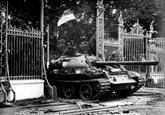 La victoire du 30 avril 1975 aux yeux des journalistes étrangers