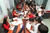 La République de Corée ne recevra que 3.500 travailleurs vietnamiens
