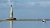 Le Phare de Cordouan, en restauration, rouvre au public le 9 avril