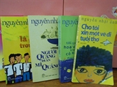 La littérature enfantine cherche à écrire un nouveau chapitre
