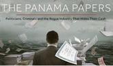 Les révélations des «Panama Papers» en cours de vérification