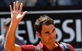 Roger Federer renonce pour la première fois à Roland-Garros
