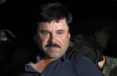 Feu vert mexicain pour l'extradition d'