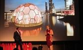 Des orateurs vietnamiens et européens inspirent l'innovation pour relever les défis