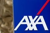 L'assureur Axa lâche l'industrie du tabac
