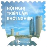 Startup Fair 2016 prend date le 18 juin à Dà Nang