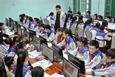 Liberté d'Internet : la vérité indéniable au Vietnam