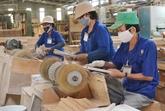 Les risques dans l'export des produits à base de bois en période d'intégration
